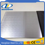 AISI 201 304 316 лист нержавеющей стали 316L 430 310S для строительного материала
