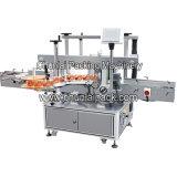 Автоматический двойник встает на сторону машина для прикрепления этикеток для коробки Dehumidifier