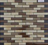 지구 모양 대리석 모자이크, 모자이크 벽 스티커