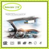 De Prijs van Bset voor 4.3inch Auto DVR