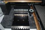 Preiswertere SMT/LED/PCB Hochgeschwindigkeits-Auswahl der Fackel-und Platz-Maschine M6