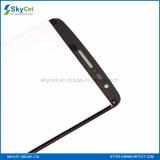Экран касания индикации LCD сотового телефона для Stylus LG G3