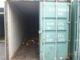 De Staaf van het staal/de Ronde Staaf/vlak Producten Sncm439 van de Staaf/van het Staal
