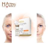 Mejor Venta de cosmética natural Anti Wrinkle feliz+ EGF Serum