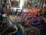 Fabrik-Zubehör Belüftung-Panel-Herstellungs-Maschine mit Form