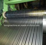 حارّة عمليّة بيع فولاذ يشقّ خطّ آلة لأنّ [ستينلسّ ستيل]