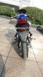 Motocicleta elétrica da skyline pequena, motocicleta 1000W elétrica