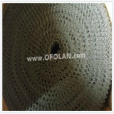Maglia della gomma piuma Nickel200 per il dispositivo antiappannante