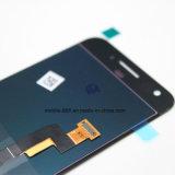 LCD mit Screen-Analog-Digital wandler für Google Pixel (G-2PW4200)