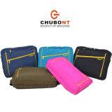 2017年のChubontの方法熱い販売のナイロン防水ハンドバッグ
