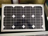 Малая панель солнечных батарей 5W-80W