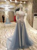 Kebaya neuer Entwurfs-passendes Hochzeits-Kleid