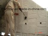Модуль керамического волокна 1260