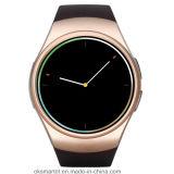 Oksmart Factory Good Catch Multi Function Smart Watch à la vente