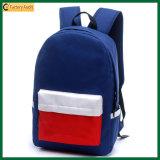 学生のための方法Aokingのバックパックの学校のバックパック