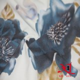 100% Tecido de seda Tecido de seda para damas