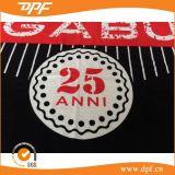 昇進の卸し業者のカスタム反応印刷されたビーチタオル