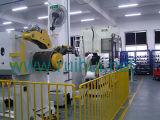 آليّة مقوّم انسياب آلة إستعمال أن يجعل هواء [كنديأيشنينغ] جزء ([مك3-300سل])