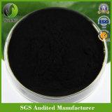 La poussière de bois de la poudre de charbon de bois Fabricant carbone Activtaed /