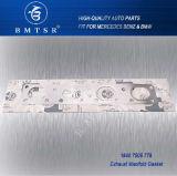 배출 다기관을%s 물개 틈막이는 2001년 후에 BMW Z4 E85 E46 쿠페형 자동차 세단형 자동차 수레를 적합하다