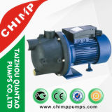 Corps de pompe en plastique STP-50P Self-Priming Jet Pumps