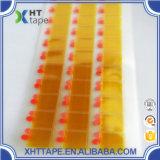 ISOの証明のPolyimideテープを覆うPCB SMT