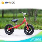 공장 균형 자전거가 직접 인기 상품 아이들 자전거에 의하여 농담을 한다