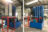 SGS 세륨 공작 기계를 강하게 하는 승인되는 유도 가열