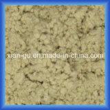 Bonne absorption acoustique de la fibre minérale