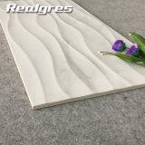 300*600 resistente al desgaste onda Blanco Carrara Antideslizante azulejos de mármol, azulejos de cerámica Buscar