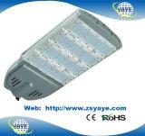 Lámpara del camino de la luz de calle de la venta 180W LED del más nuevo diseño de Yaye 18 la mejor/180W LED con la aprobación de Ce/RoHS