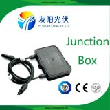 Bester MonoSonnenkollektor-Hersteller des Preis-330W in China
