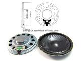 50mm 8-16ohm Mylar Speaker