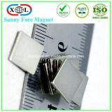 Magnet des viel-freier BeispielN35