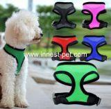 중국 애완 동물 제품 편리한 메시 개 하네스