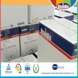 Hsinda modificado para requisitos particulares Color Precio de fábrica Epoxy Polyester Spray Powder Coating