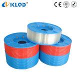 Air pneumatique de haute qualité 8 mm PU Matériau flexible en plastique