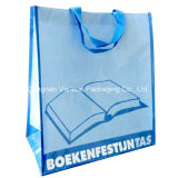 Projetar sacos de Tote da compra dos PP Wpven