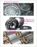 Ring-Gebläse-Seiten-Kanal-Luft-Gebläse 3 Phasen-Luftverdichter