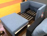 Base do sofá da sala de visitas do estilo 2017 novo única