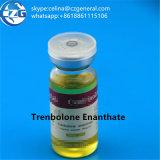 Testosteron Enanthate van het Poeder van het Hormoon van de Levering van de fabriek het Anabole Ruwe Steroid