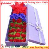 シンセンの工場Koohingの花の紙袋