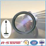 Tubo interno de la motocicleta natural grande de la fábrica de China (3.00-18)