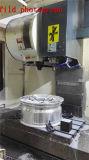 C 유형 구조 (TM850)를 가진 CNC 드릴링 기계 센터