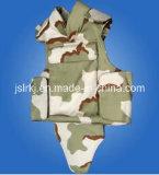 Armure douce militaire de Nij Iiia UHMWPE