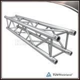 Portable haute qualité du système de treillis de toit en aluminium de plein air