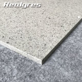 Alibaba Chine fournisseur extérieur complet du corps les carreaux de sol en marbre poli Design