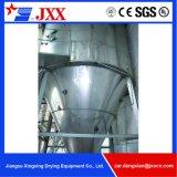 Dessiccateur de jet de pression de dessiccateur de jet de gicleur dans l'industrie chimique