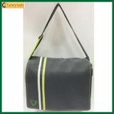 O ombro de venda quente do saco da cinta do estilingue ostenta o saco (TP-SD140)