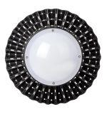 Alto LED 50W IP66 UFO ligero LED de la iluminación de la bahía LED del almacén
